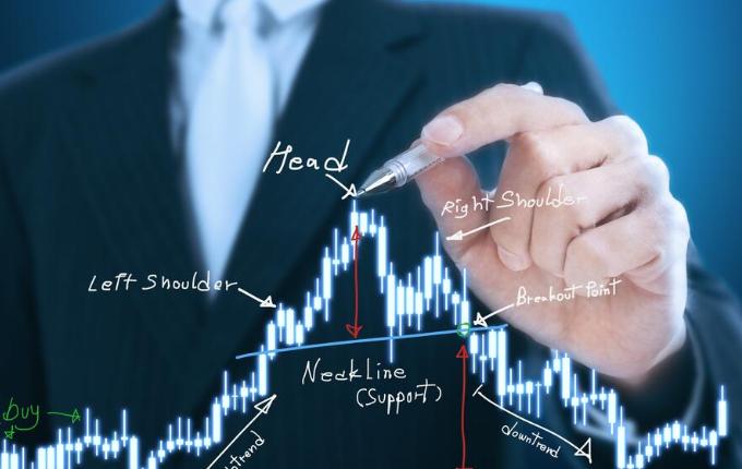 Обучение торговле на Форекс является обязательным условием для успеха на валютном рынке
