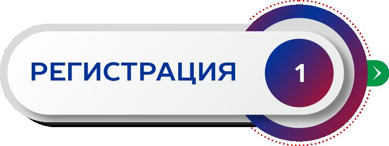 https://i2.imageban.ru/out/2020/05/11/4f00abe002cc86bc630b641cd0d4ffd2.png