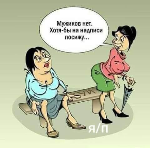https://i2.imageban.ru/out/2020/05/12/83563918ebd3514422d3ac1fc574f515.jpg