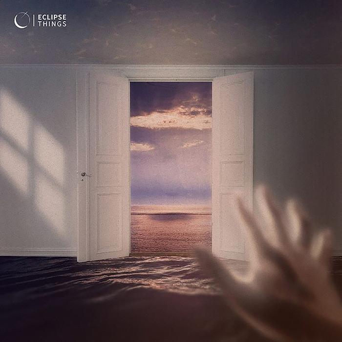 [AZmusic]_cover.jpg
