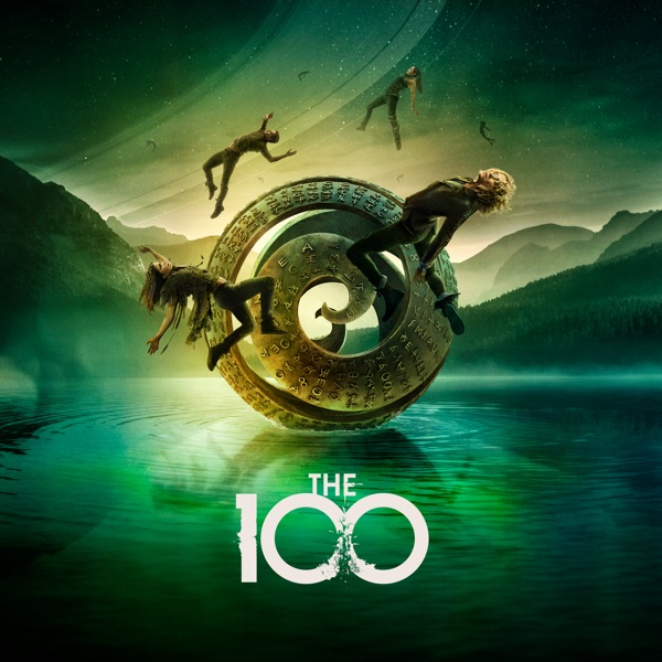 Сотня / The 100 [Сезон: 7, Серии: 1-14 (16)] (2020) WEB-DL 720p | AlexFilm, LostFilm, NewStudio