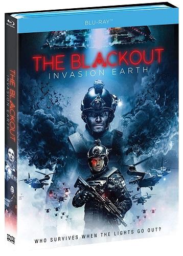 The Blackout 2020 1080p BDRip X264 DD 5 1-EVO