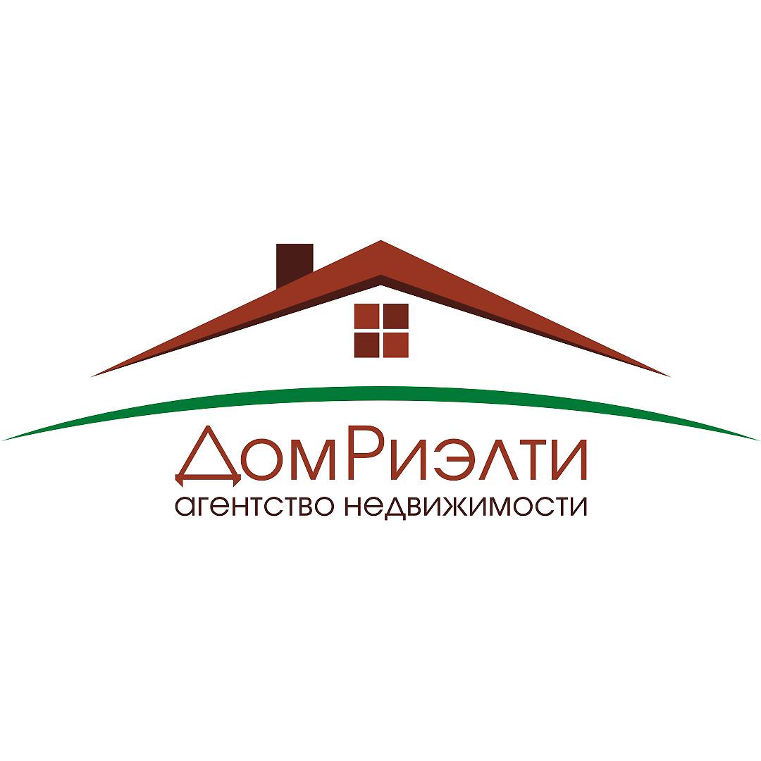 Агентство недвижимости «Дом-Риэлти»