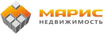 """Агентство недвижимости """"Марис-недвижимость"""""""