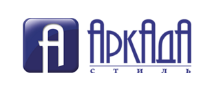 Агентство недвижимости «Аркада-стиль»