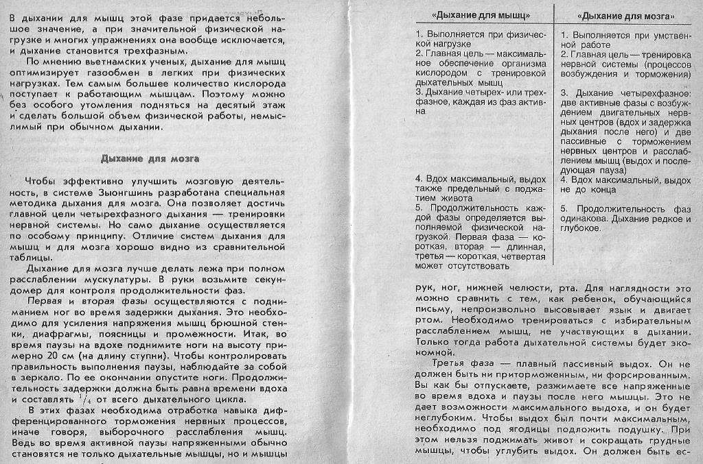 https://i2.imageban.ru/out/2020/05/31/fe941677ccaa85dccc6a0a732a459805.jpg