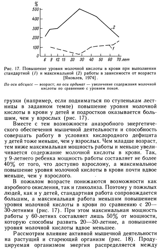https://i2.imageban.ru/out/2020/06/03/333e77a3007b12ad7fd19960ae5def97.jpg