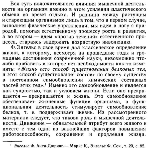 https://i2.imageban.ru/out/2020/06/03/3845da3f2c0b92c7d2d73e60d3b2da4c.jpg