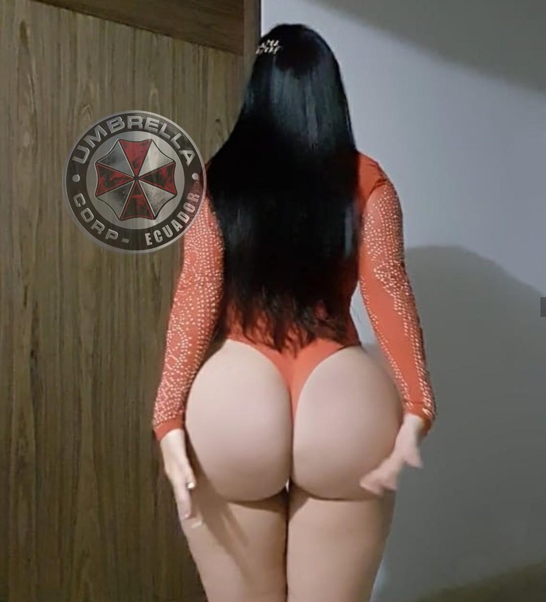 https://i2.imageban.ru/out/2020/06/07/9042c866908126c18d766581c6fd7bdb.jpg