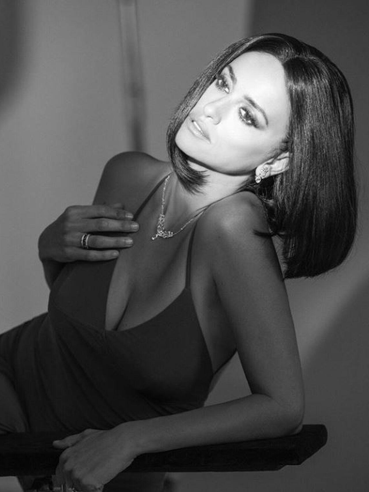 Imagenes_del_dia-Kim_Kardashian-Famosos-Famosos_471963901_147185475_1280x1706.jpg