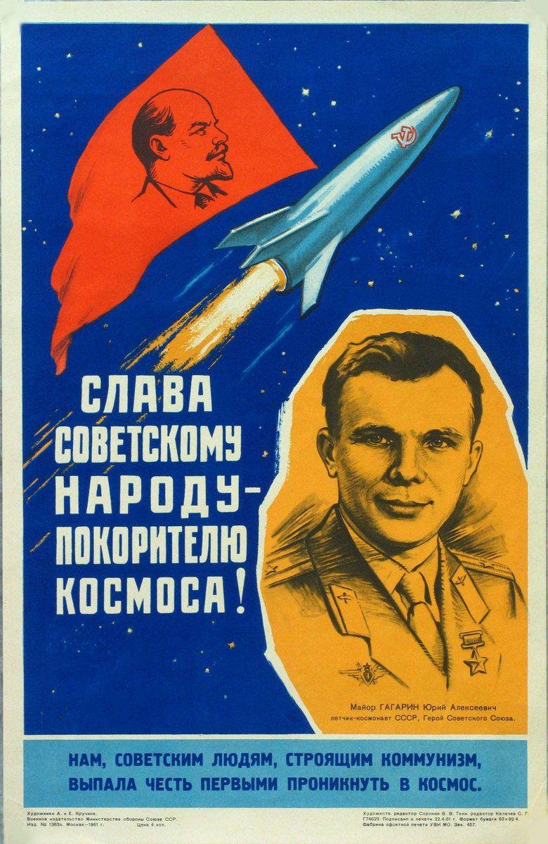 https://i2.imageban.ru/out/2020/06/20/cc3e6b72ae1ccf819250b022055513df.jpg
