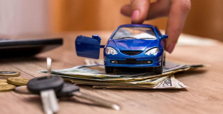 Автоломбард – быстрый способ получить крупную сумму без справок