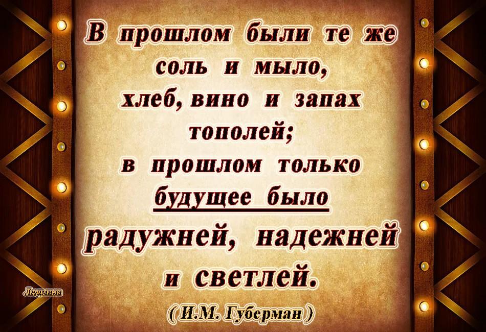 https://i2.imageban.ru/out/2020/06/26/a4c37c5917484ff72c586437b6b46f68.jpg