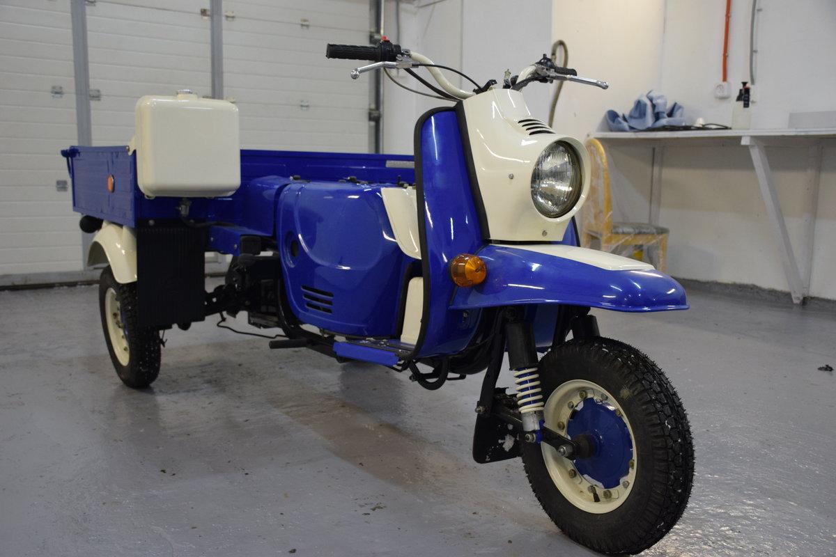 Советы по выбору запчастей для отечественных мотоциклов