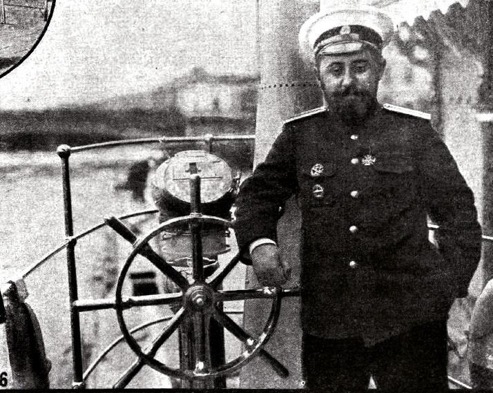 komandir-lodki-sn-vlasyev-fragment-snimka-1912-goda-iz-zhurnala.jpg
