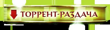 https://i2.imageban.ru/out/2020/07/30/b6373521ce2a841af428d1cd4f928cc4.png