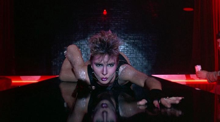 Flashdance [1983,HDRip,Иванов,eng].avi_20200802_125939.974.png