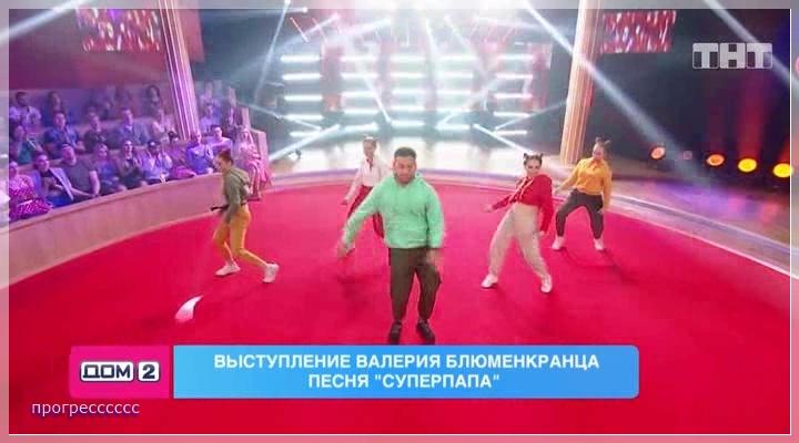 https://i2.imageban.ru/out/2020/08/02/4e308b73b03b40cd65400f9865783cf6.jpg