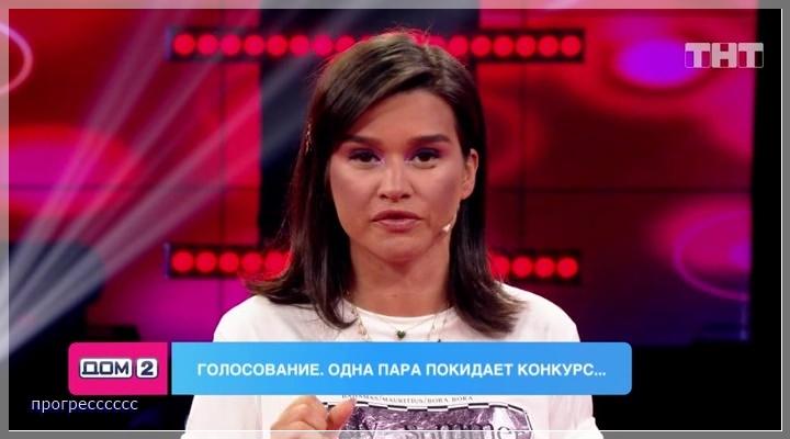 https://i2.imageban.ru/out/2020/08/02/a7e34a7926199790c1cfec834e90cc4a.jpg