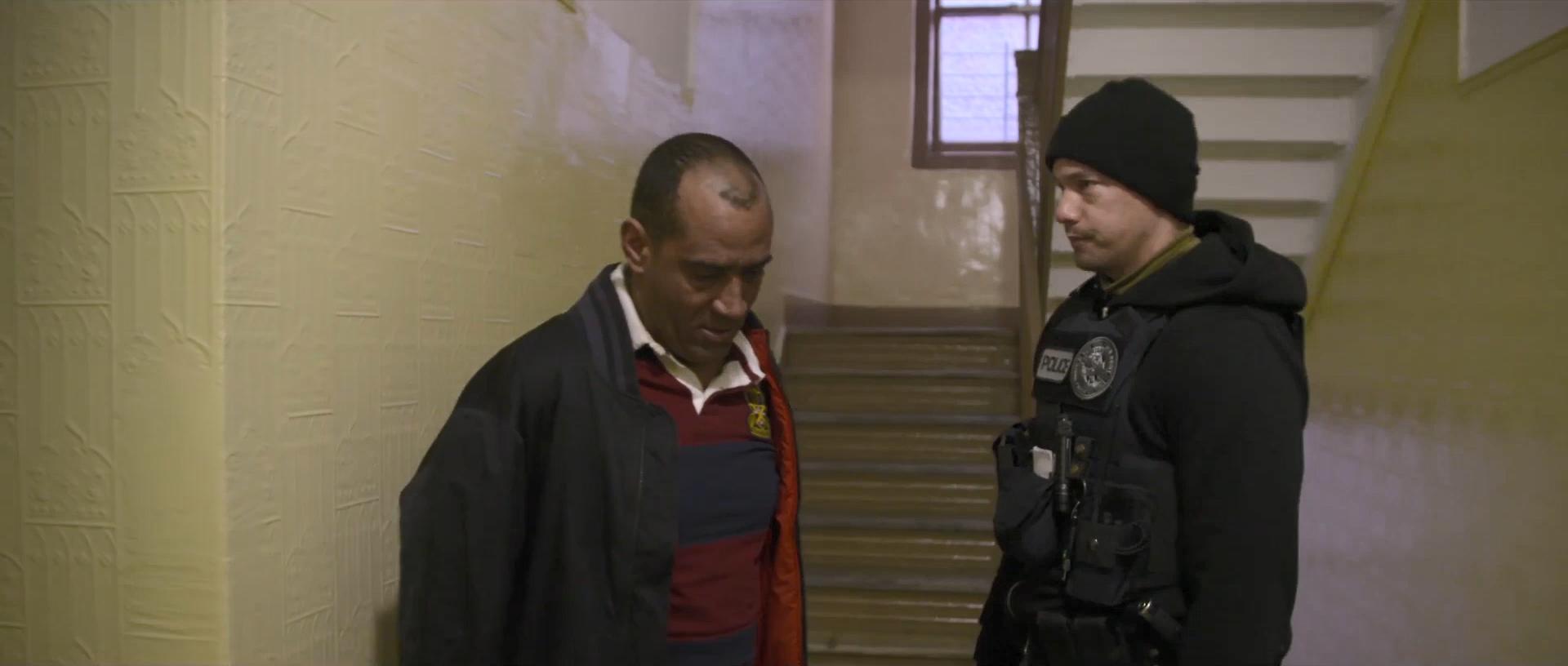 Изображение для Нация иммигрантов / Immigration Nation, Сезон 1, Серии 1-6 из 6 (2020) WEBRip 1080p (кликните для просмотра полного изображения)
