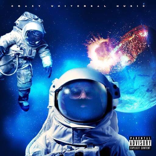 Big Russian Boss Young PH - C.U.M. (2020) [MP3|320 Kbps] Rap, Hip-Hop