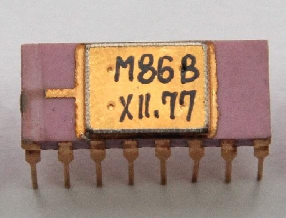 М86В.jpg