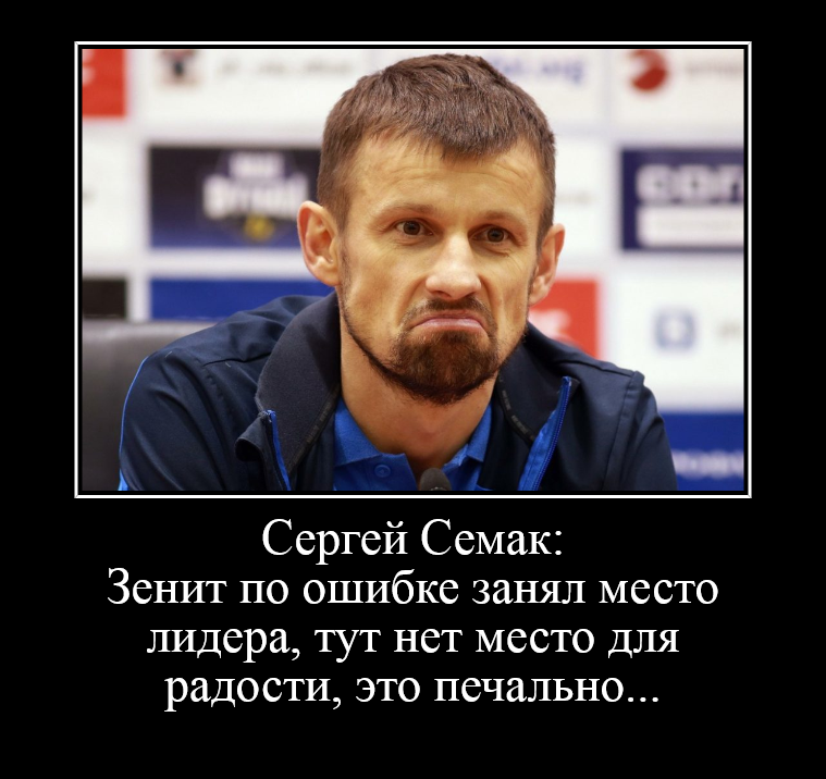 https://i2.imageban.ru/out/2020/08/22/6f5a82aa2fdbe1df6d77f5117a7ed763.png