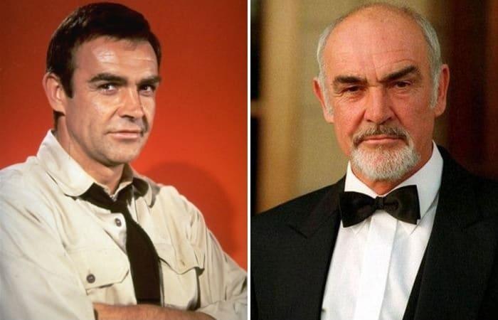 Sean-Connery-and-James-Bond-1.jpg