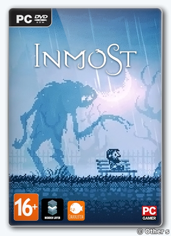 INMOST (2020) [Ru / Multi] (1.0) Repack Other s