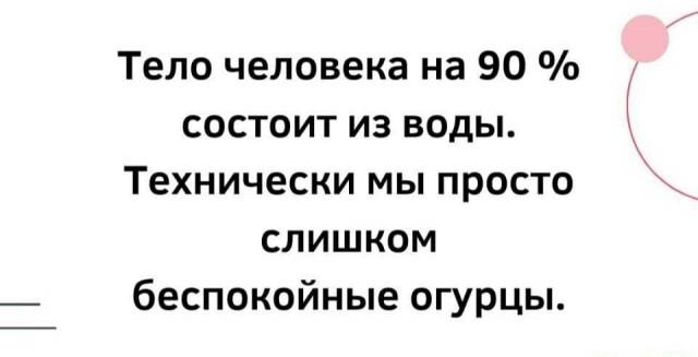 https://i2.imageban.ru/out/2020/09/01/12571ae006f97eab1eaecedfd542a910.jpg