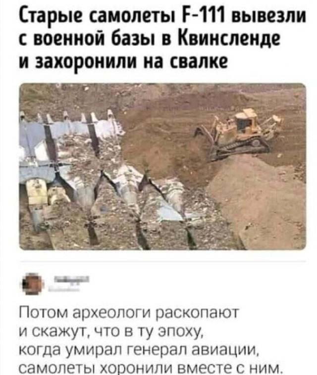 https://i2.imageban.ru/out/2020/09/01/1fbb7650b278fd109866d8cc11947e54.jpg