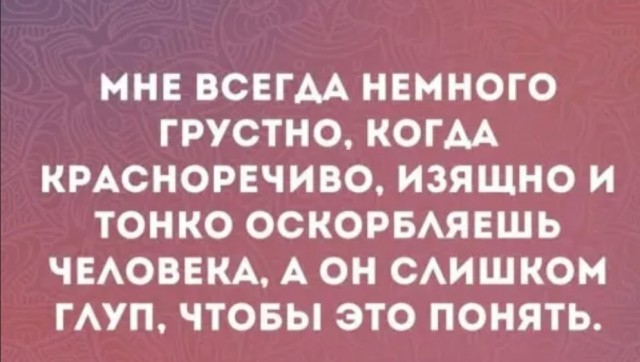 https://i2.imageban.ru/out/2020/09/01/25f4646c8bdb7b43afdc0cd4e2879c65.jpg