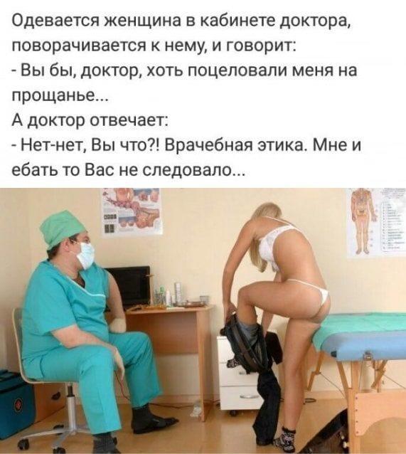 https://i2.imageban.ru/out/2020/09/01/2fd076b58329e2bb6fffa78a534771c0.jpg