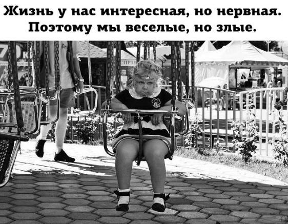 https://i2.imageban.ru/out/2020/09/01/3d9a511685c76164813ec2629d1162bc.jpg