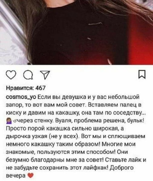 https://i2.imageban.ru/out/2020/09/01/5a8c0cf4446775a91acf6f264bd105fd.jpg