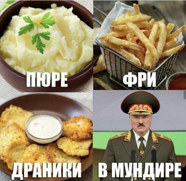 https://i2.imageban.ru/out/2020/09/01/5bf9fbe0a1a783090b5d54fe7ebc795e.jpg