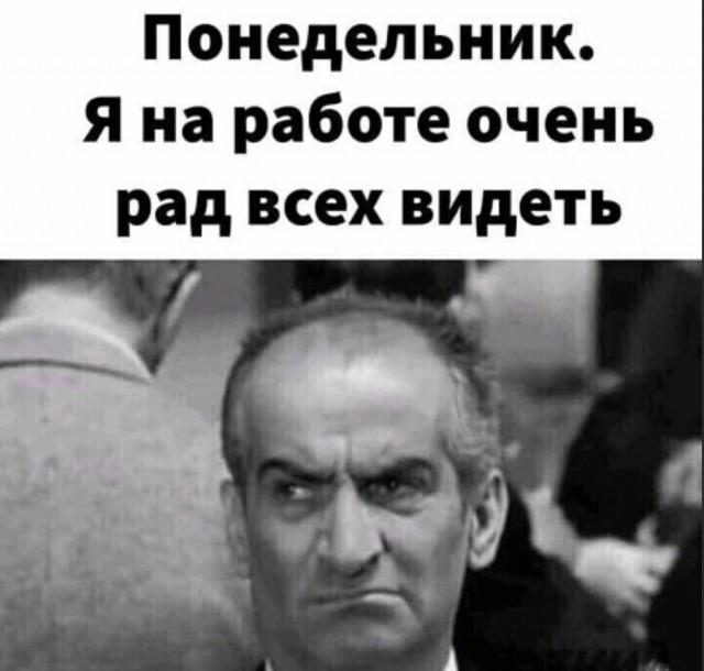 https://i2.imageban.ru/out/2020/09/01/67b5e4e25a008d091d338e598ef294d1.jpg