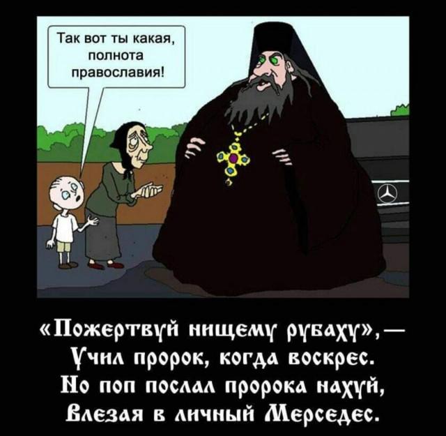https://i2.imageban.ru/out/2020/09/01/781cccbf1b2f656259b6e058d98b2081.jpg