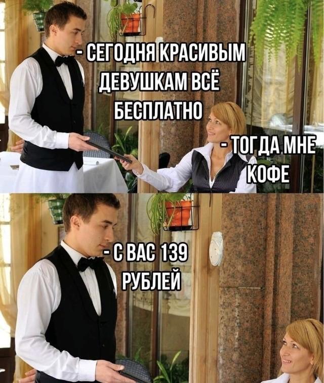 https://i2.imageban.ru/out/2020/09/01/79d8ad4acb0a73021f27f0a85a42824e.jpg