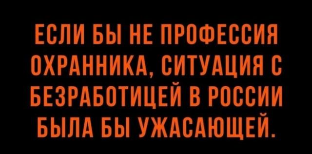 https://i2.imageban.ru/out/2020/09/01/96956f357268467e76bc7f802cdeedbc.jpg
