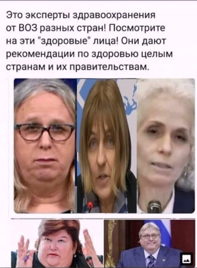 https://i2.imageban.ru/out/2020/09/01/9f02e36aea6e8bb0db8c3bee0d285098.jpg