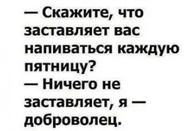 https://i2.imageban.ru/out/2020/09/01/b2530d5a264231fa075d5f1f01b14582.jpg
