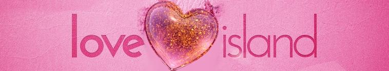 Love Island US S02E09 1080p WEB DL X264 AAC SNAKE