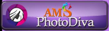 PhotoDiva Pro 2.0 (2020) | Portable by Alz50