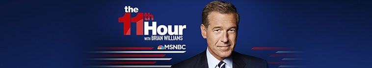 The 11th Hour with Brian Williams 2020 09 15 1080p MNBC WEB DL AAC2 0 H 264 BTW