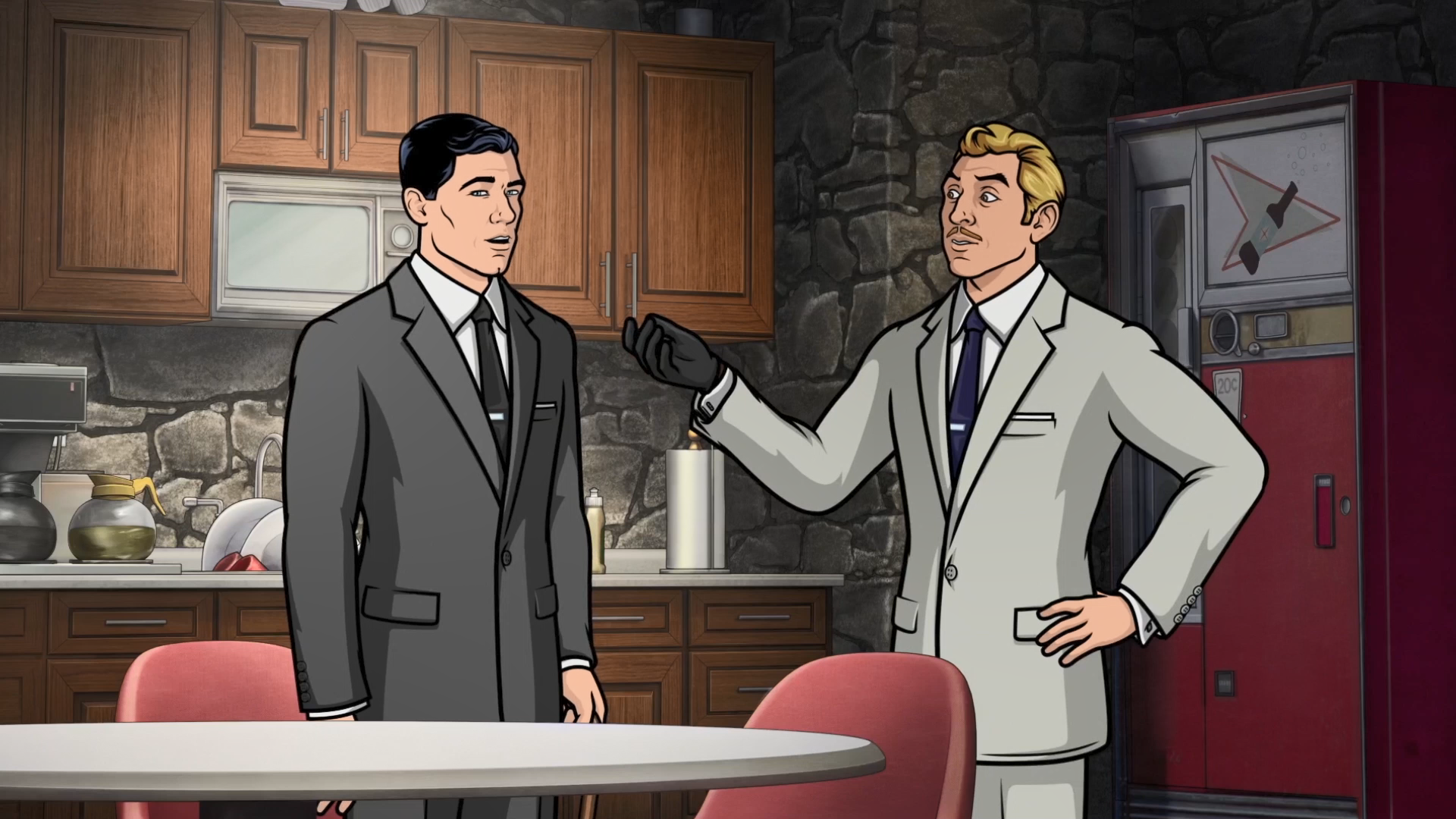 1080p Archer.2009.S11E01_ideafilm_Spin City33.mp4_snapshot_09.46.085.png