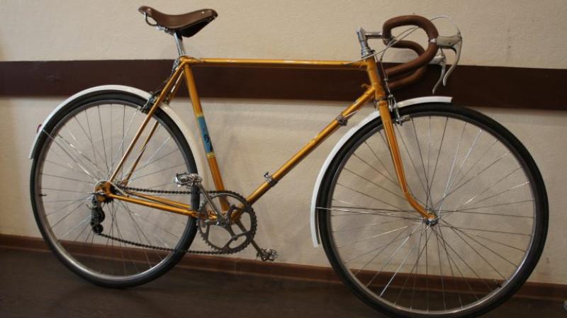 velosiped-b541-sport-23-768x431.jpg