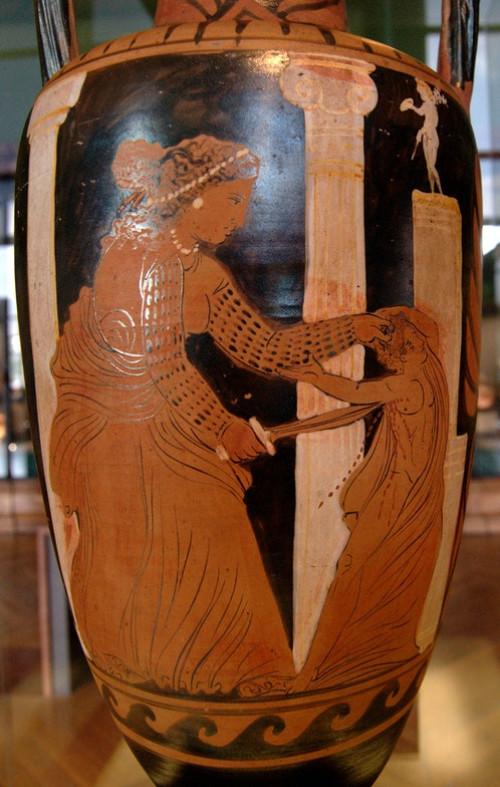 Medeia_child_Louvre_was.jpg
