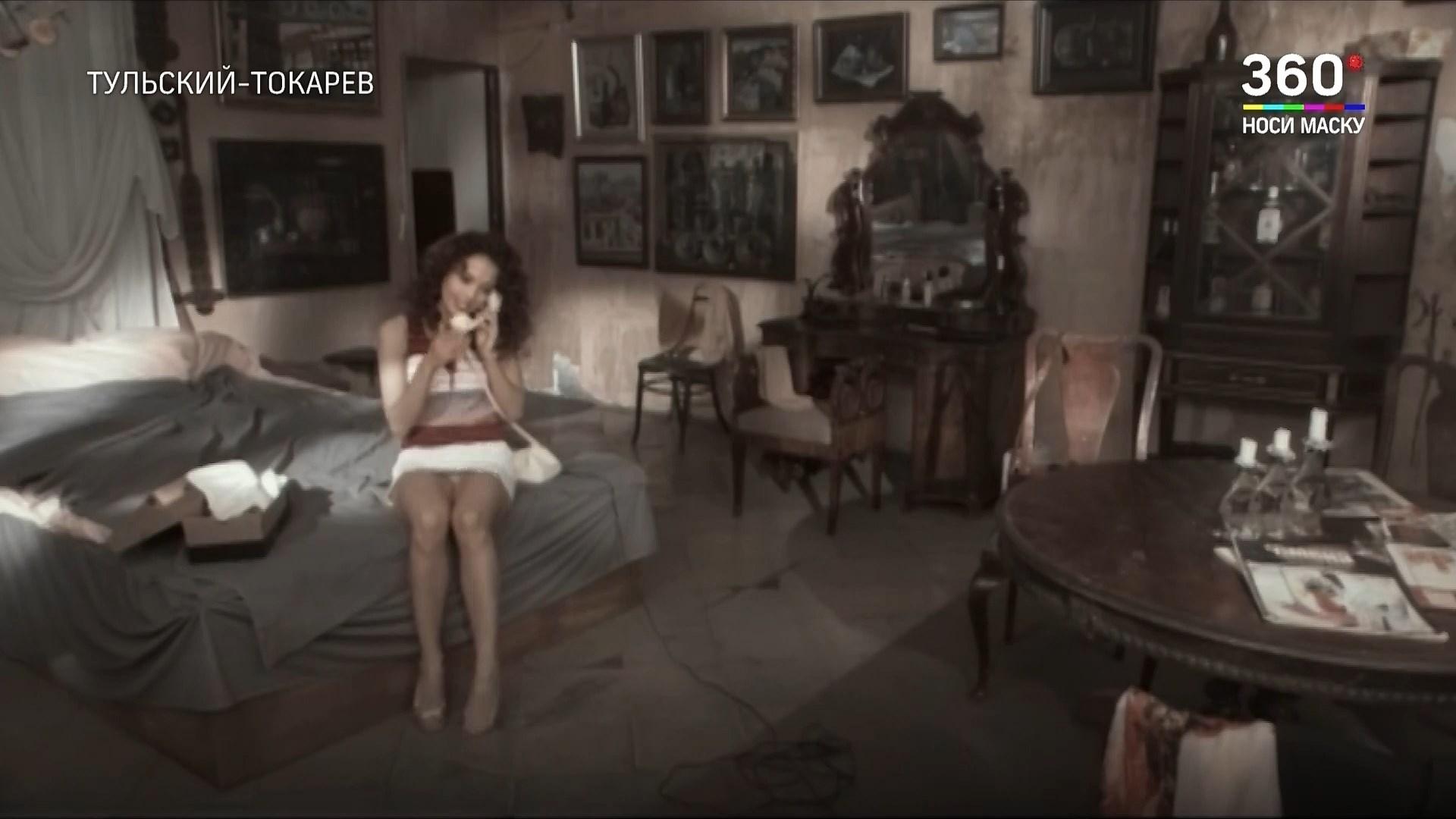Юлия Маньковская (4 серия).ts_snapshot_00.29.301.jpg
