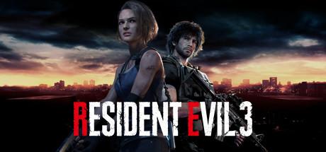 Resident Evil 3 Build 5269288/Update 3 + 2 DLCs MULTi12